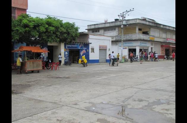 En Magangué hay expectativa por los procesos que se adelantan en la ESE Municipa