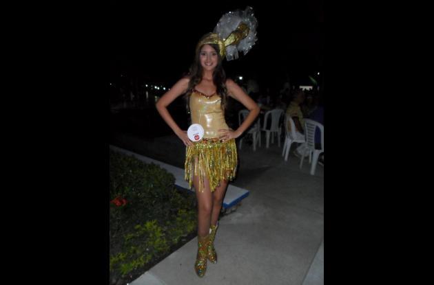 Roxana Eljadue Merlano