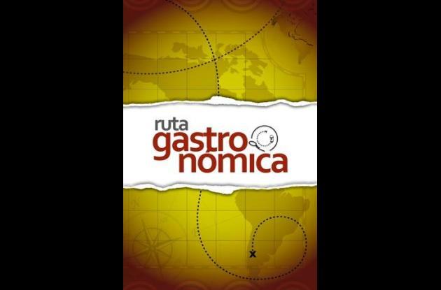 Ruta Gastronomica