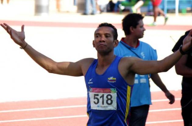 Paulo Villar