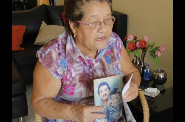 Edith Gutiérrez Vélez