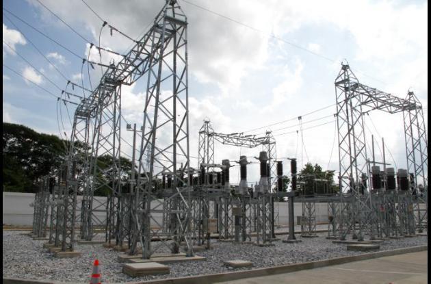 nuevas redes electricaribe atlántico