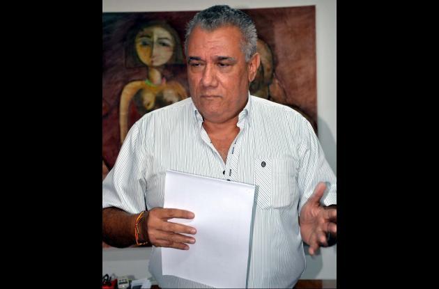 Actividades del Fondo Mixto de las Artes y Cultura en Sucre para García Márquez