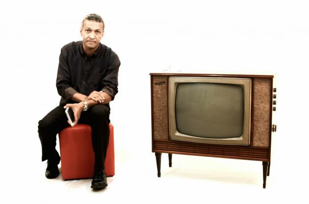 Alberto Martínez es el defensor del televidente de Telecaribe.
