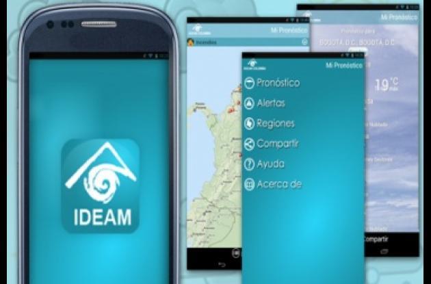 App Ideam
