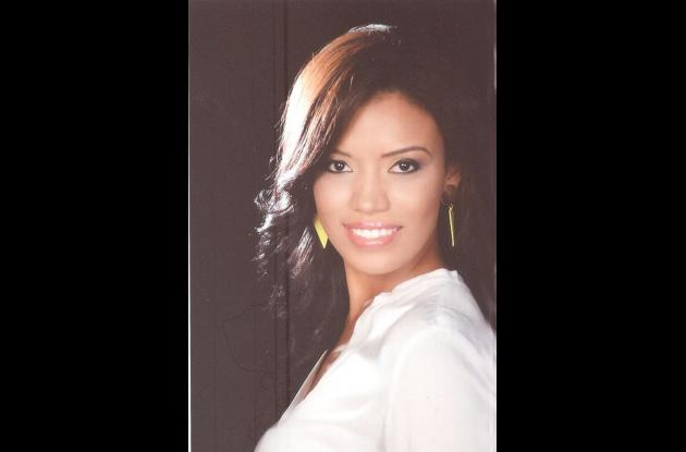 Jessica Paola Herrera Mercado.