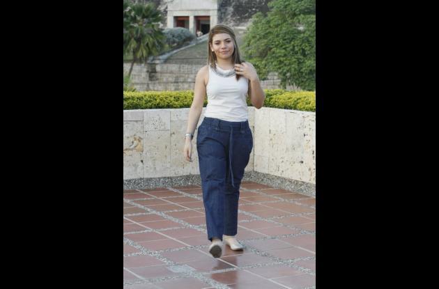 Katty Yulieth Fonseca Acosta