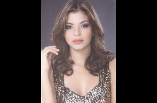 Olga Catalina Salas Atencia.