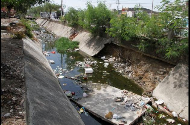 Canal Corvivienda