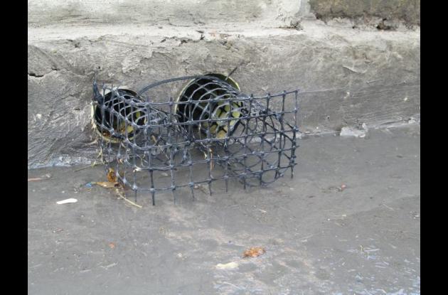 valvulas controladoras de agua