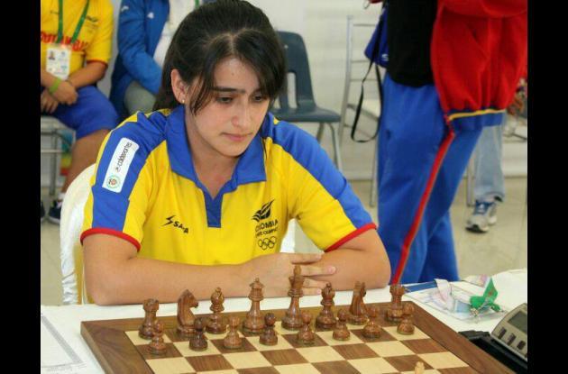 Beatriz Franco