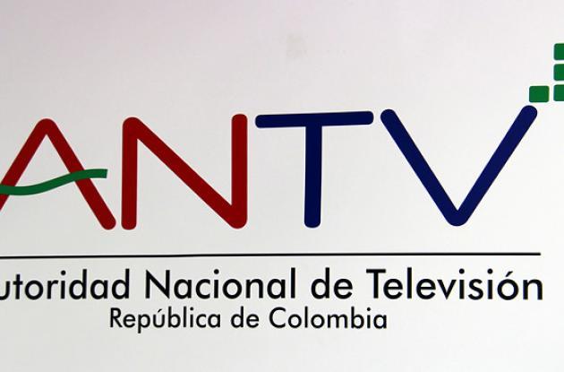 La Autoridad Nacional de Televisión (Antv)