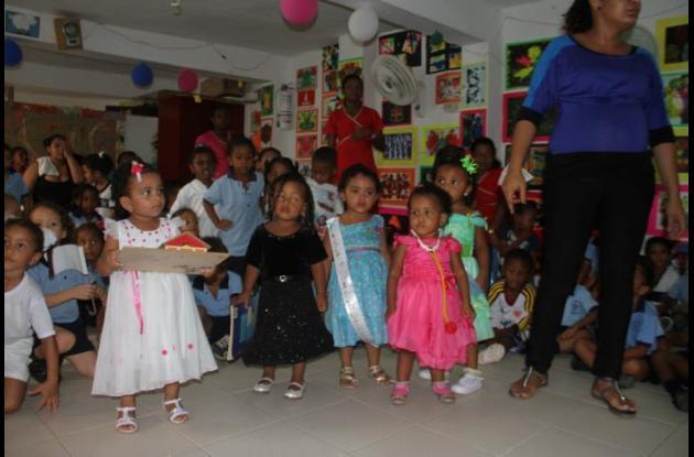 semana de la paz en fredonia semana de la paz en fredonia hogar infantil madre matilde