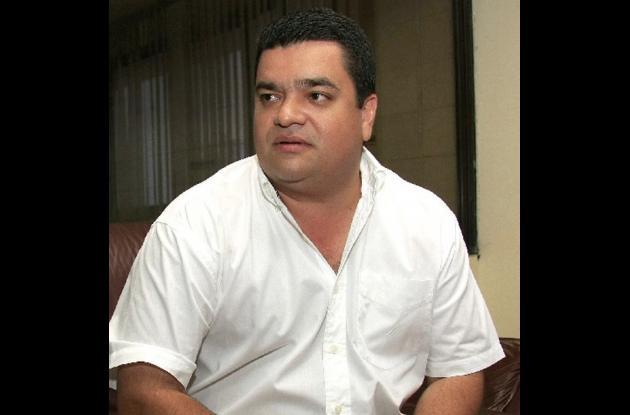 Carlos FELIZ
