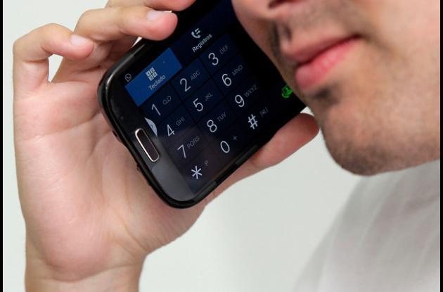 Nuevo operador entrará en el mercado móvil de Colombia.