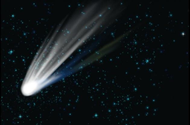 Cometas