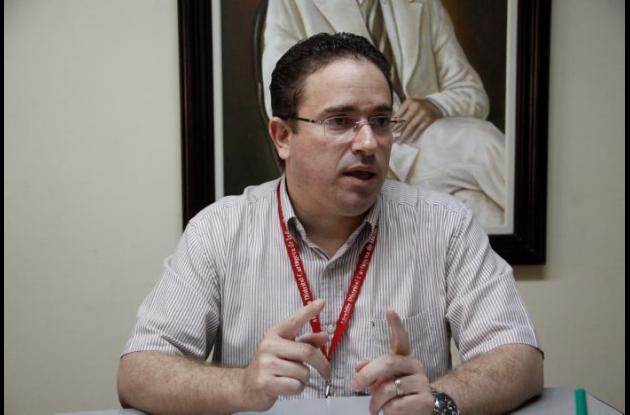 Reforma Estatuto Tributario Cartagena