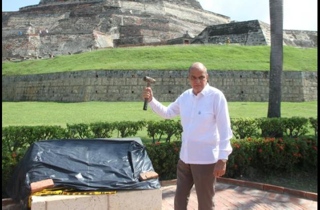 Jaime Rendón