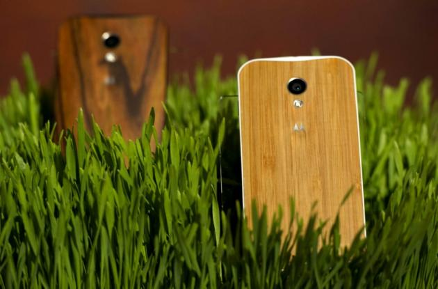 Motorola es uno de los fabricantes con los precios más bajos en sus modelos.