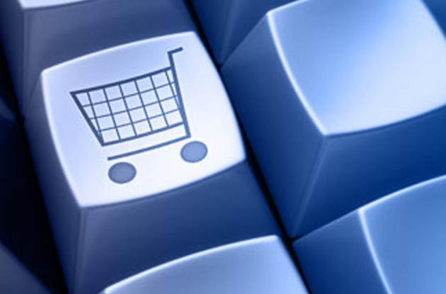 Se trata de dos días de descuentos ideales para realizar compras por internet.