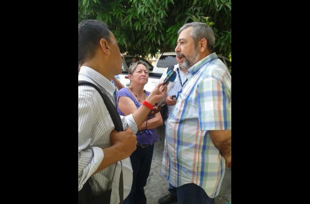 Cáncer en Córdoba