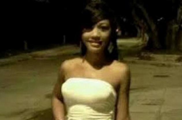 Dos años antes que lo mataran, Óscar, quien se hacía llamar 'Angelina', fue reina del concurso de la Diversidad Sexual.