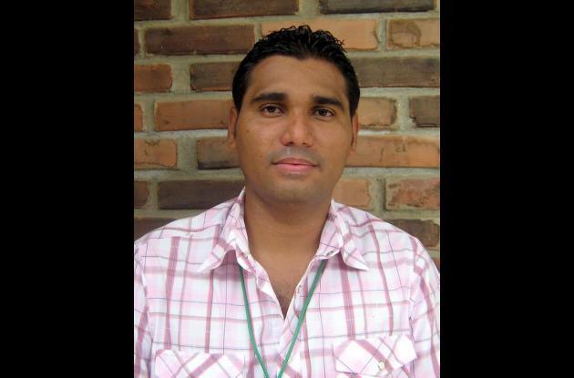 El asesinado director de Regalías de Córdoba, Jairo Zapa Pérez, cumple un año de muerto sin que se haya esclarecido el hecho.