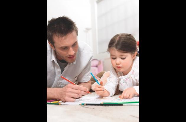 Guía para la educación de los hijos