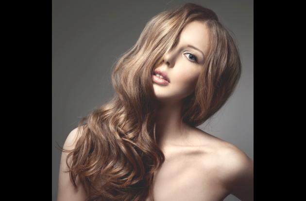 Cuidado del cabello.