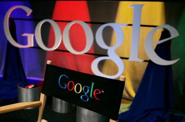 Google crea juguetes inteligentes.