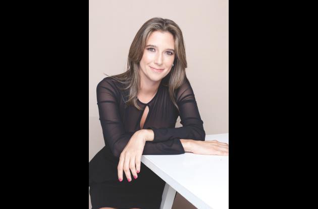 Cristina Plazas, directora del ICBF