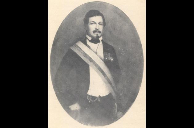 Juan José Nieto Gil
