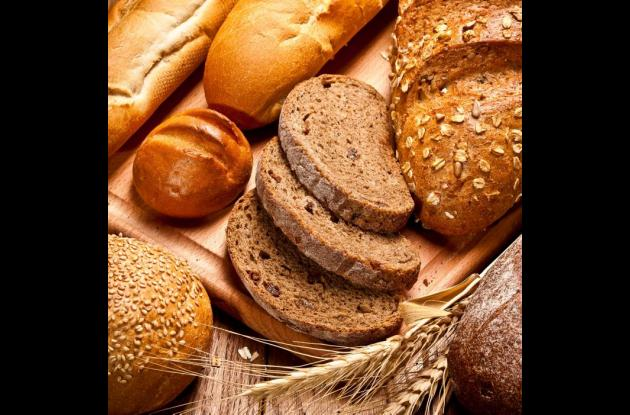 Los alimentos integrales son fundamentales en una buena nutrición.