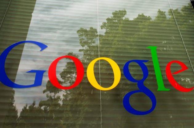 Gmail permite cancelar envió de correo electrónico en los primeros 30 segundos.