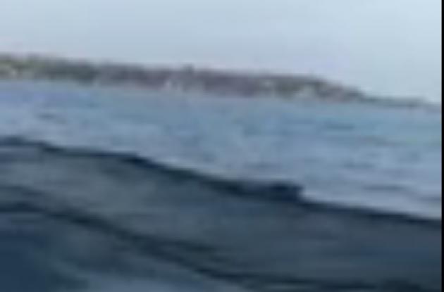 Bahía de Cartagena