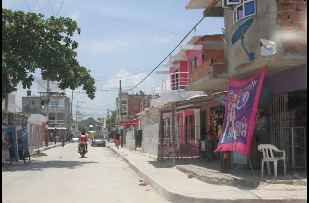 Cartagena completa 10 días sin homicidios