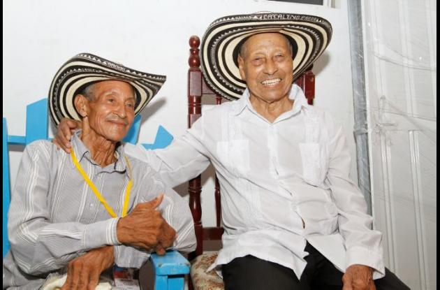 JUAN CHUCHITA FERNÁNDEZ