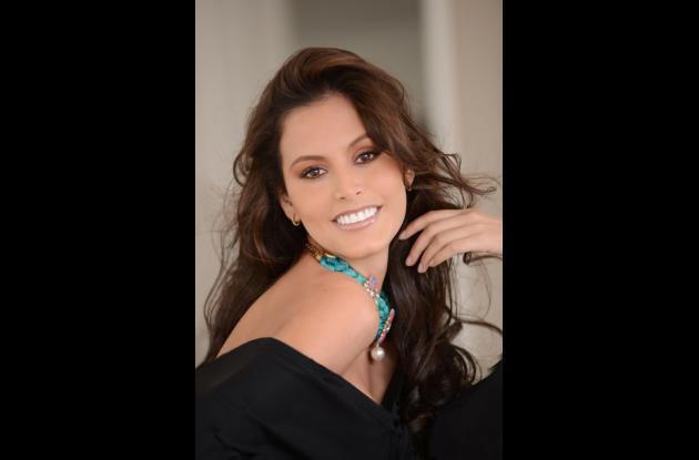 Daniela Castañeda
