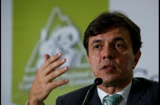 Roberto Vélez