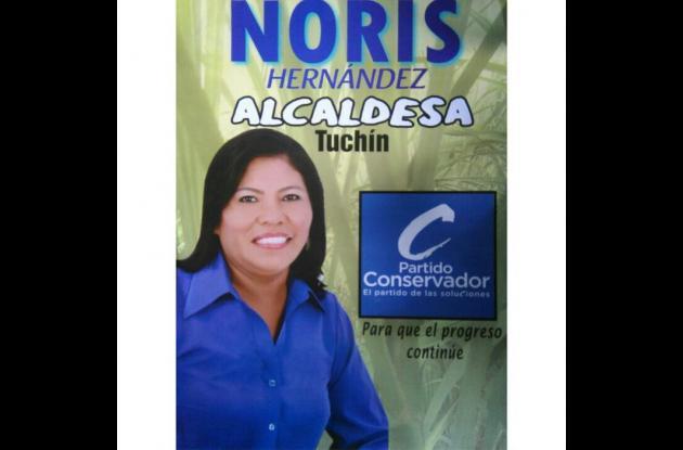 El senador cordobés Musa Besaile Fayat ha sido objeto de múltiples críticas luego de llamar  fea a una candidata indígena del municipio de Tuchín.