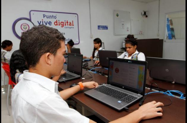 Duolingo y el Duolingo Test Center se usarán para enseñar y certificar el nivel de inglés de los colombianos