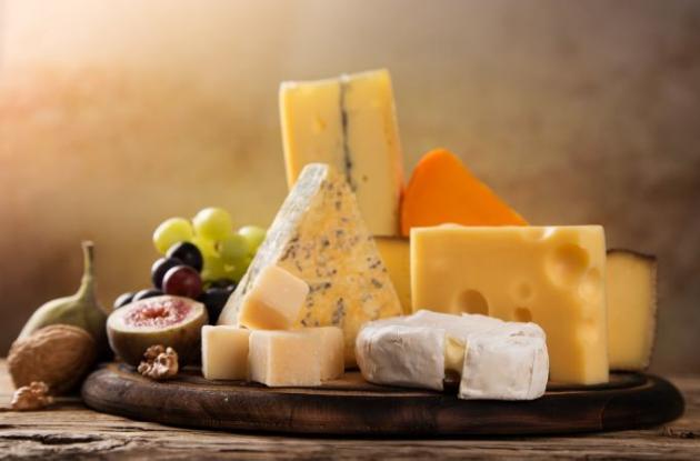 Para aprender a hacer el maridaje con distintos platos, conocer acerca de las propiedades saludables del quesos.