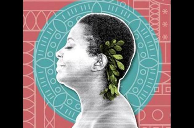 El Mercado Cultural del Caribe se realizará del 26 al 29 de noviembre.