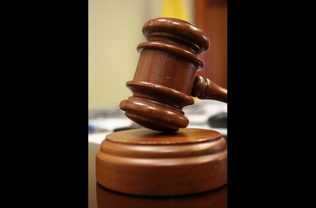 Departamento de Nariño condenado por muerte de menor en 2005