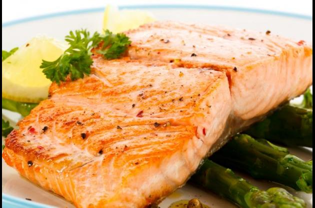 Los pescados poseen propiedades nutricionales que los convierten en alimentos fundamentales dentro de una alimentación equilibrada y saludable.