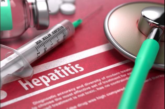 La infección por Hepatitis C puede ser asintomática hasta en el 90% de los casos.