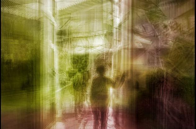 Exposiciones de artistas colombianos desde la próxima semana en Cartagena
