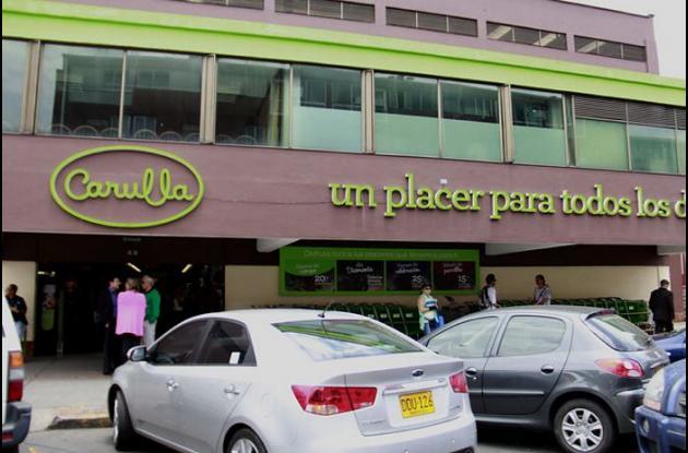 Ciudades como Barranquilla, Cajicá, Cali, Medellín, Santa Marta, Villavicencio y Pereira ahora tendrán por primera una tienda de esta compañía.