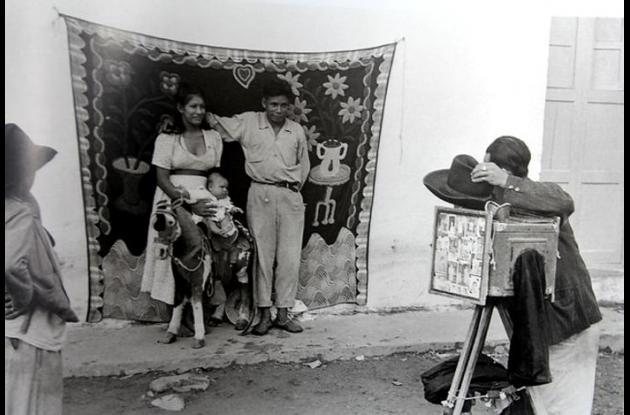 Libro tributo a la obra de Nereo López