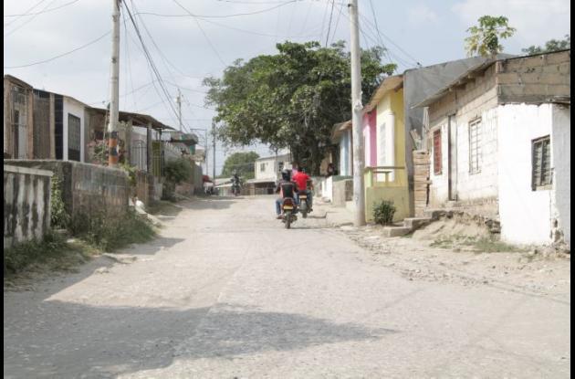 Según este análisis, los barrios más peligrosos son Santa Cecilia, La Trinidad, El Progreso, La Mano de Dios, Altos del Rosario, Ciudadela Universitaria, Botero, Cielo Azul y San Roque.
